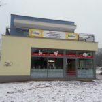 Polabene Pardubice 2
