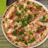 Rebus Pizza Pardubice 1