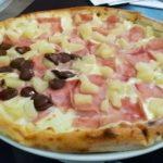 Rebus Pizza Pardubice 2