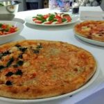 Rebus Pizza Pardubice 3
