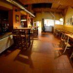 Restaurace Garaz Pardubice 1