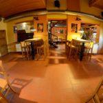 Restaurace Garaz Pardubice 2