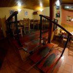 Restaurace Garaz Pardubice 3