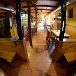 Restaurace Garaz Pardubice 4