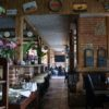 Restaurace Praha Znojmo 2