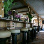 Restaurace Praha Znojmo 3