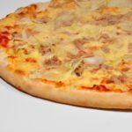 Supsup Pizza Olomouc 5