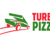 Turbo Pizza Beroun 1