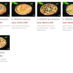 Jvs Pizza Olomouc Menu 6