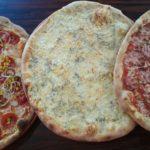 Pizza Fantasia Liberec 3