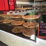Pizza Fantasia Liberec 4