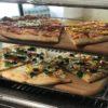Pizza Sull Angolo Praha 3