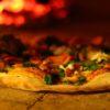 Pizzerie U Hradeb Praha 3