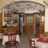 Restaurace Jadran Club Prostejov 2