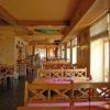 Restaurace U Madony Prerov 2