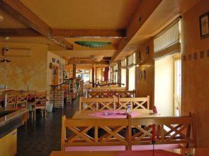 Restaurace U Madony