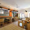 Restaurace A Pizerie U Papeže Strakonice 2