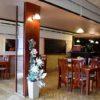 Restaurace A Pizzerie Dům Kultury Sumperk 1