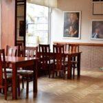 Restaurace A Pizzerie Dům Kultury Sumperk 2
