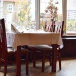 Restaurace A Pizzerie Dům Kultury Sumperk 3