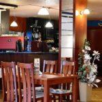 Restaurace A Pizzerie Dům Kultury Sumperk 4