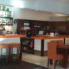 Restaurace Pizzerie Tosca Jesenik 2