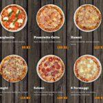Fantazie Pizza Sokolov Menu 1