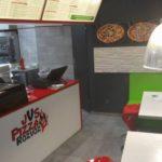 Jvs Pizza Sumperk 1