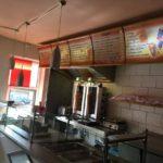 Kebab Hause Aš 1