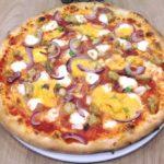 Pizza 2go Prostejov 4