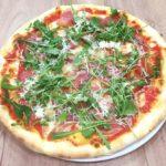 Pizza 2go Prostejov 5