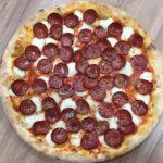 Pizza 2go Prostejov 6