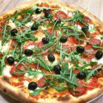 Pizza 2go Prostejov 7