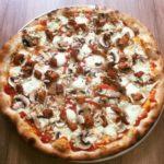 Pizza 2go Prostejov 9