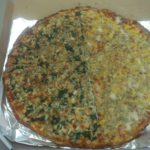 Pizza Expres Strakonice 3