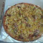 Pizza Expres Strakonice 4