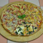 Pizza Herb Jindrichuv Hradec 7