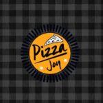 Pizza Joy Praha 1