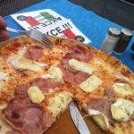 Pizza Maskovka Liberec 5