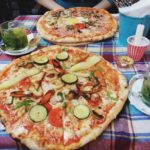 Pizza Maskovka Liberec 6