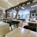 Pizza Mecca Liberec 2