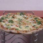 Pizza Morello Prerov 2