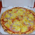 Pizza Morello Prerov 3