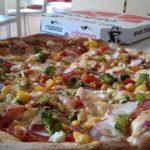 Pizza Morello Prerov 4