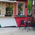 Pizza Pazza Usti Nad Labem 1
