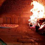 Pizza Pazza Usti Nad Labem 6