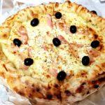 Pizza Pazza Usti Nad Labem 7