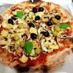 Pizza Pazza Usti Nad Labem 8