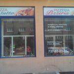 Pizza Pertutto Prerov 1