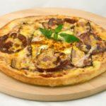 Pizza Pertutto Prerov 2